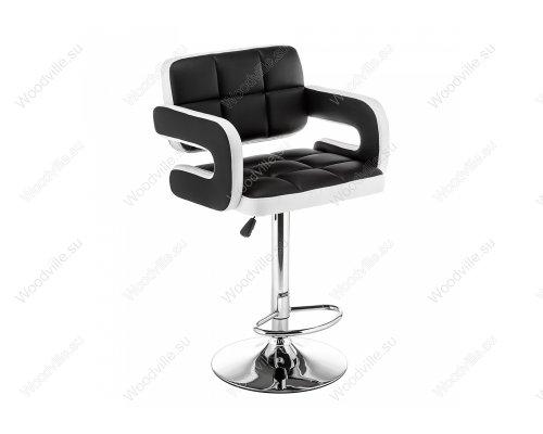Барный стул Bent