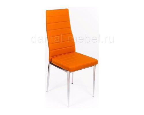Стул DC2-001 (оранжевый)