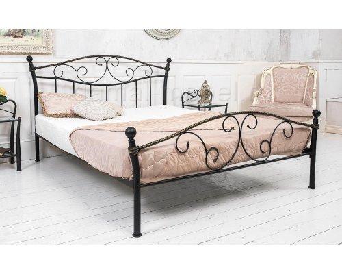 Кровать Gold 160х200