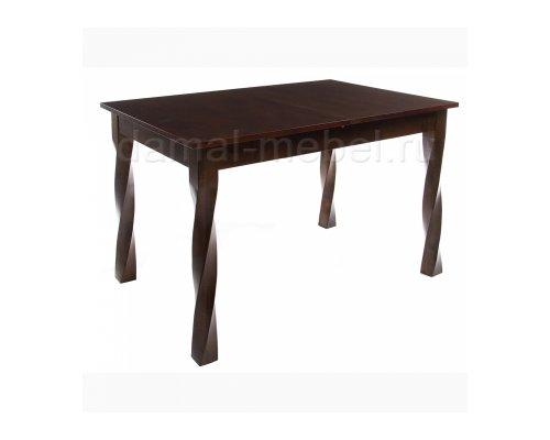 Обеденный стол-трансформер Krono