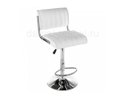 Барный стул Kuper (белый)