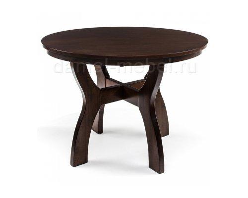 Обеденный стол Locarno cappuccino