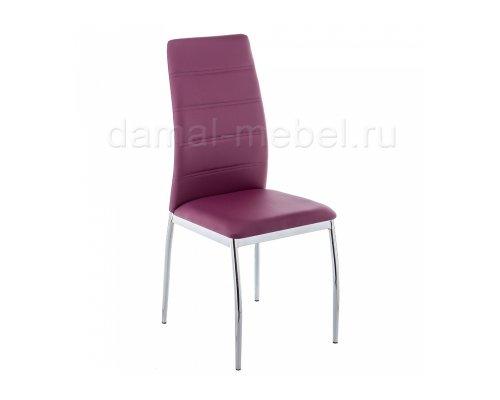 Стул Okus purple