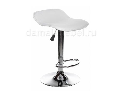 Барный стул Roxy (белый)