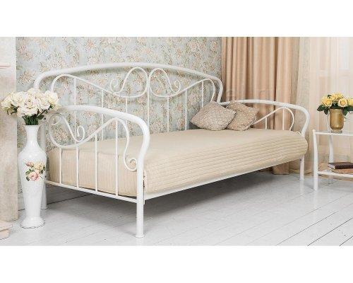 Кровать Sofa 90