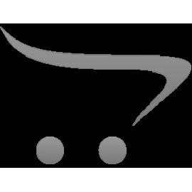 Вешалка Машенька ВШ-201 (венге)